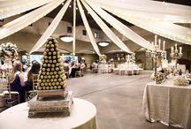 Real life Weddings / Experience the Magic of Avianto!