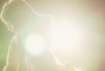 Video/Film