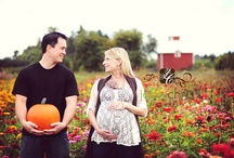 My Photography Maternity / by Tania Vargas