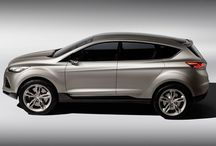 Ford / CHECK OUT OUR WEBSITE: https://www.vehiclesavers.com/ ,we lease a number of different vehicles....