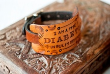 T1D / by Teresa Hickey