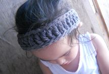 Crochet / Crochet- free patterns. You are welcome to pin to this board. Must be free crochet patterns only.