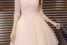 ahsen elbise