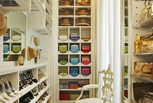 Simple Living / Organization solutions and strategies for a simpler way of living.