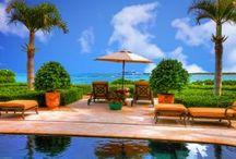 Sailfish Point homes for sale Stuart FL