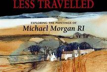 Michael Morgan