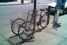 자전거 웃긴거
