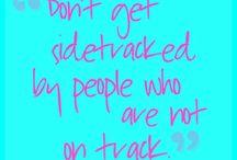 #Motivation ##Workout / by Amelia Castilla