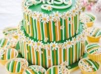 mooiste taarten