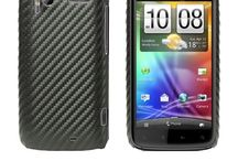 HTC Sensation Deksler