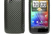 HTC Sensation Deksler