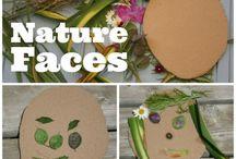mother nature's originals
