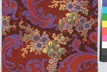 Russian designs
