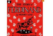 Foreign Storybooks for Kids