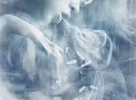 Spirits / Water spirits, Air spirits, Wind spirit, Earth spirits........