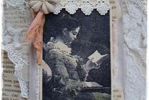 Art Cartoline