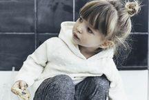 Mijn dochtertje