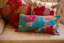 Matr Boomie | Fair Trade Home Decor / Purchasing MATR BOOMIE products sustain jobs for artisans in India who have been handcrafting traditional art forms for generations. All of our products are handmade, fair trade, environmentally and socially responsible.   Conscious consumers can shop for our exclusive, eco-chic products at 1,500 retail and online stores throughout North America, Europe, Australia and Japan. To find US retailers, search our Store Locator: http://matrboomie.com/Store-Locator_2.html