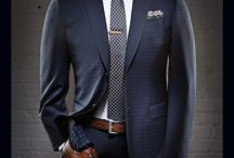 Trunk club ideas