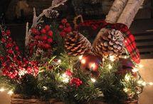 κορυφαια χριστουγεννιατικα