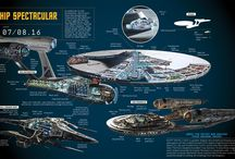 28rbp sci-fi