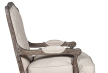 I love chairs !!