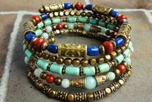 Jewelry and gewgaws