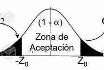 Zona de Aceptación
