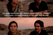 Good movies make your life better