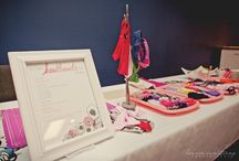 babyshower ideas  for ??? / by Luba