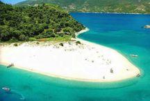 Ελλάδα!