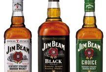 Whiskey Education (LiquorList.com)