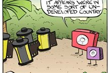 IT-humor o sånt