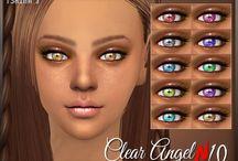 S4 memo - CAS > Eyes
