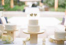 W: Cakes