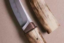 Japonský nožiari