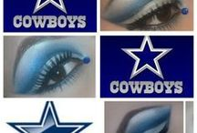 Love my Cowboys