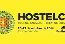 FORNET - Hostelco - 2014