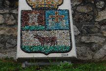 Boal / Premio Principe de Asturias 2014.