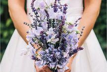 λουλουδια Βαγια