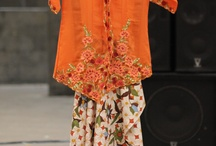 batik X kebaya