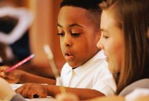 Articles - Kids / by Englewood Library