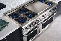 KItchen Appliaces / Morff Kitchen Appliances