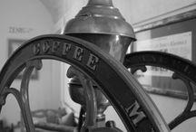 Coffee grinders - manuel.bertarello@gmail.com