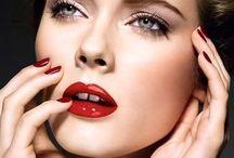Women's Fashion & Beauty
