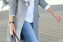 casual outfits 2018