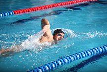 Özel Yüzme Dersi - Özel Yetişkin Yüzme Kursu / Yüzme becerilerinizi daha kısa sürede geliştirmek ve etkili bir şekilde ilerletmek için birebir ders seçeneğimizden faydalanabilirsiniz : http://www.ozelyuzmedersleri.com