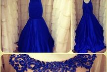Fancy Gowns / Bridesmaid Ideas / Fancy occasion and bridesmaid dresses !