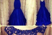Formalwear