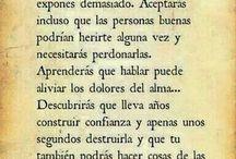 CITAS, PENSAMIENTOS Y MAS.. / CITAS, PENSAMIENTOS, LOCURAS Y MAS / by CLAUDIA MONICA LOPEZ RIVAS